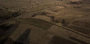 Oboz kocnentracyjny Birkenau (Brzezinka)